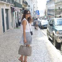 Summer wedding in Sintra-part 2