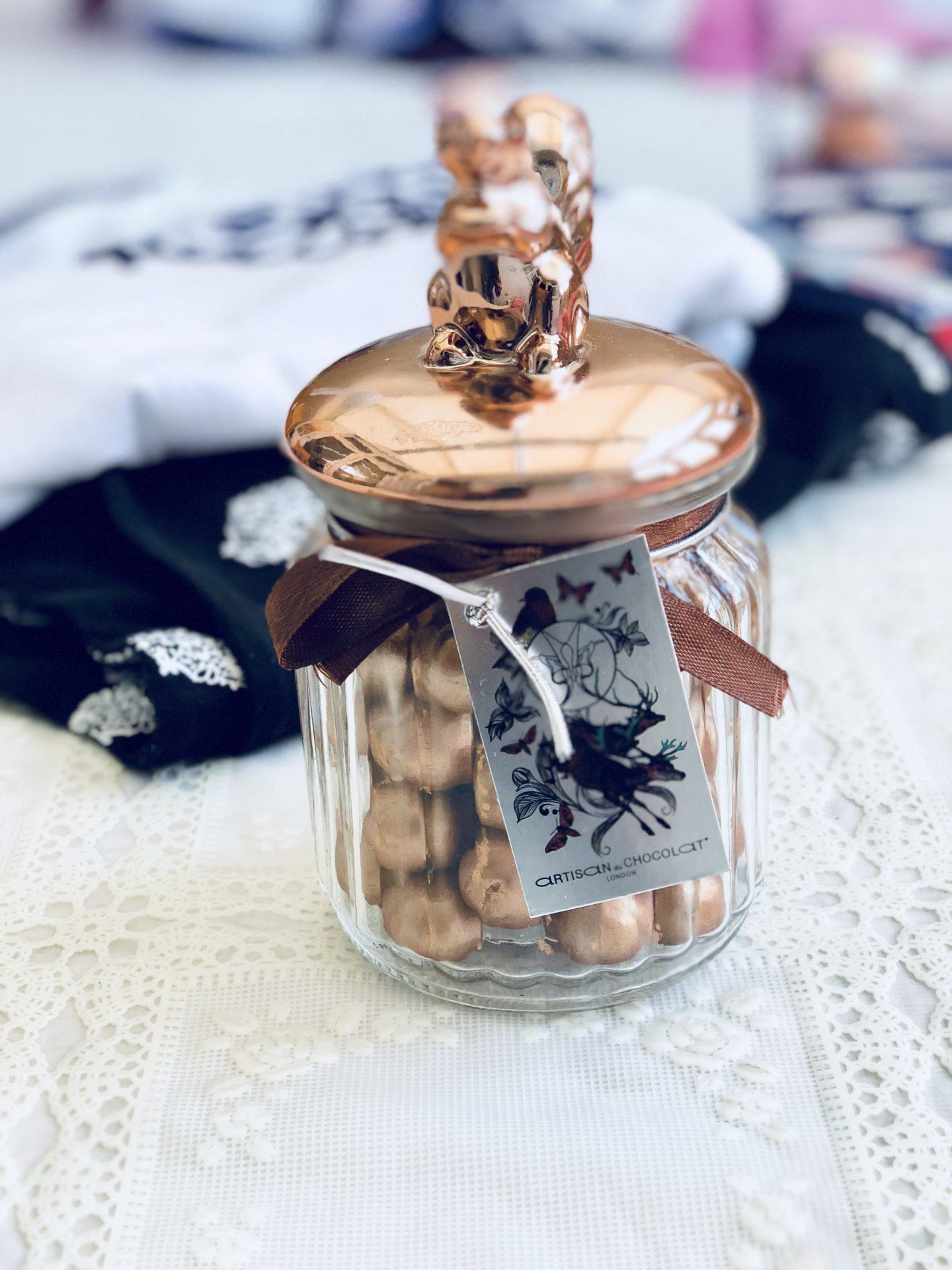 Last Minute Christmas Gift Idea-Sarah'sLifestyleDiary